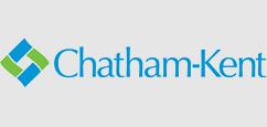 Chatham-Kent Municipal
