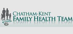 Chatham-Kent Family Health Team